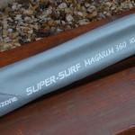 Daytona-magnum super surfcaster 360 03