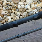 blackrock-bass-rod-08