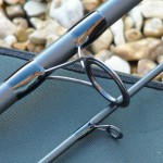 blackrock-bass-rod-10