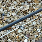 blackrock-bass-rod-11