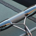 blackrock-bass-rod-12