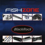fishzone001