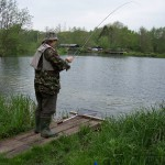 fly-fishing-01