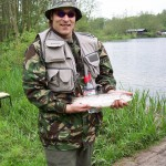 fly-fishing-04
