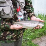 fly-fishing-05