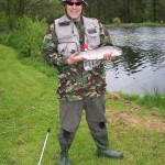 fly-fishing-09