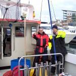 sea-boat-fishing-01