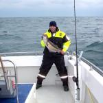 sea-boat-fishing-04