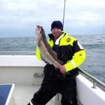 sea-boat-fishing-05