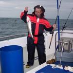 sea-boat-fishing-07