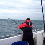 sea-boat-fishing-08