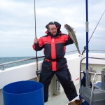 sea-boat-fishing-09