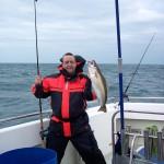 sea-boat-fishing-10