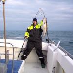 sea-boat-fishing-11