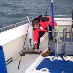 sea-boat-fishing-13