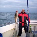 sea-boat-fishing-14