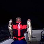 sea-boat-fishing-15