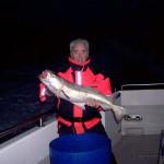 sea-boat-fishing-16