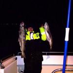 sea-boat-fishing-19