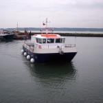 sea-boat-fishing-22