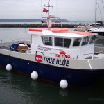 sea-boat-fishing-23