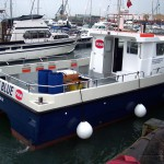 sea-boat-fishing-24