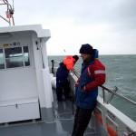 sea-boat-fishing-25