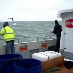 sea-boat-fishing-26