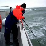 sea-boat-fishing-27
