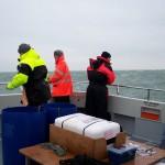 sea-boat-fishing-28