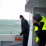 sea-boat-fishing-30