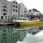 sea-boat-fishing-34