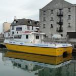 sea-boat-fishing-35