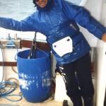 sea-boat-fishing-39