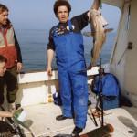 sea-boat-fishing-42