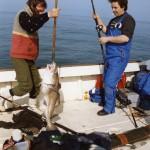 sea-boat-fishing-43