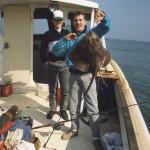 sea-boat-fishing-44