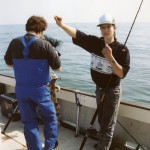 sea-boat-fishing-45
