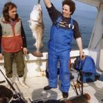 sea-boat-fishing-46