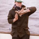 sea-boat-fishing-48