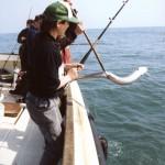 sea-boat-fishing-50