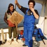 sea-boat-fishing-51