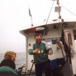 sea-boat-fishing-55