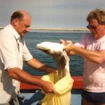 sea-boat-fishing-60