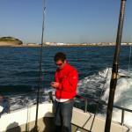 sea-boat-fishing-61