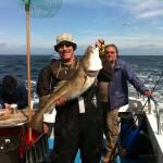 sea-boat-fishing-63