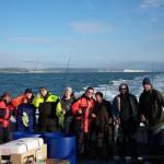 sea-boat-fishing-64