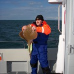 sea-boat-fishing-65
