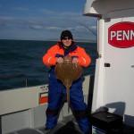 sea-boat-fishing-66
