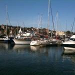 sea-boat-fishing-67